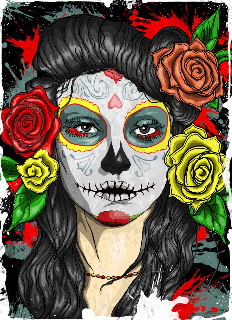 day-of-the-dead-portrait-final