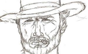Clint-1
