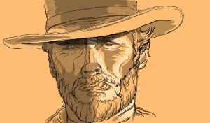 Clint-2