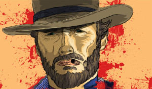 Clint-3