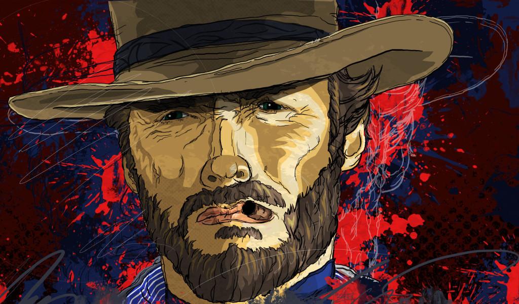 Clint-4