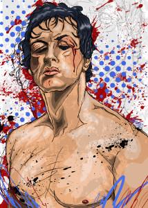Rocky-5